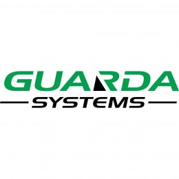 Guarda Group Holdings Pty Ltd