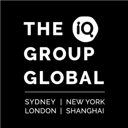 The iQ Group Global