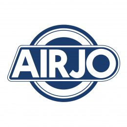Airjo Enterprises Pty Ltd