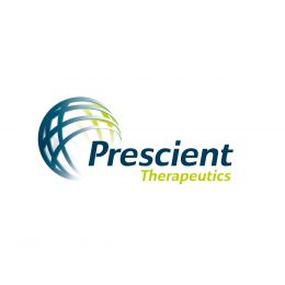 Prescient Therapeutics (ASX: PTX)