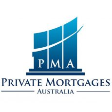 Private Mortgages Australia announces a 13.16% annualised return (3.28% this quarter) for the PMAC Trust