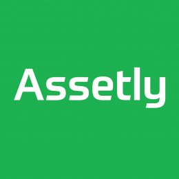 Assetly Group Limited