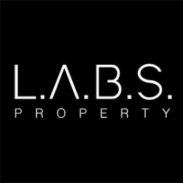 LABS Property Limited