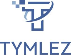 TYMLEZ has achieved partner status in the Google Cloud Technology program