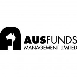 AusFunds Management Limited