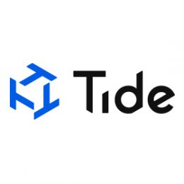 Tide Foundation
