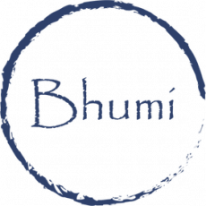 Bhumi's equity crowdfunding campaign launches on Monday, 25 February 2019