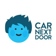 Car Next Door Continues to double its marketplace revenue (100% YoY growth) every year since 2015