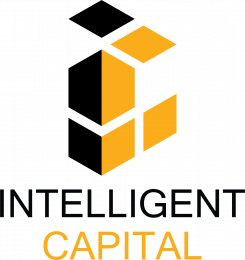 Intelligent Capital
