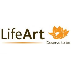 LifeArt offering diversified business opportunities to print market