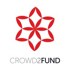 Global fintech alignment is essential for economic growth and prosperity, says Chief Executive of Crowd2Fund