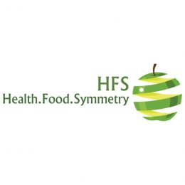 Health Food Symmetry Pty Ltd