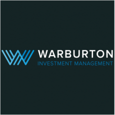 Series 1 units of the Warburton Global Fund returned +0.3% in February 2019
