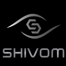Shivom: release of Alpha 2.0 and upcoming networking events