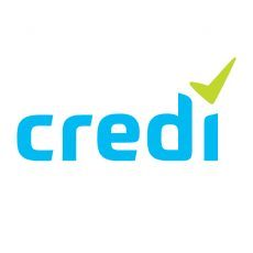 Credi.com launches its first equity crowdfund