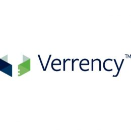 Verrency Holdings Ltd