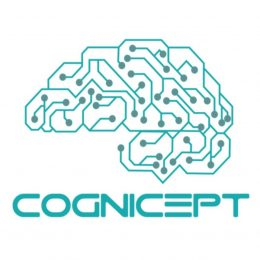 Cognicept Systems