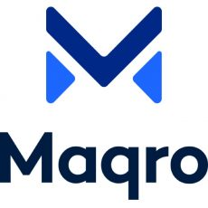 Fintech startup Maqro releases hybrid robo-advice service
