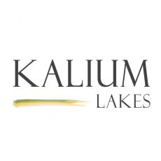 Kalium Lakes Concludes Historic Binding Offtake Agreement with Global Potash Producer K+S