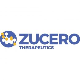 Zucero Therapeutics Limited