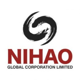 Nihao Global Corporation Limited