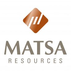 Matsa Resources (ASX: MAT) Chairman presents the company's current position at the RIU Explorers Conference