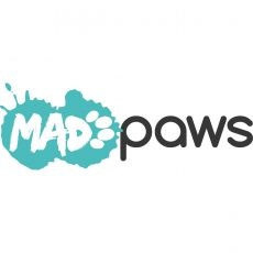 MadPaws nominated Disruptor of the Year