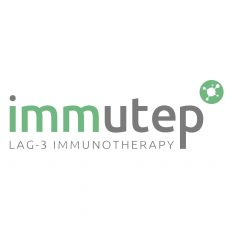 Immutep updates the market on TACTI-mel, TACTI-002 and IMP761