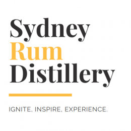 Sydney Rum Distillery Pty Ltd