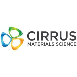 Cirrus Materials Science