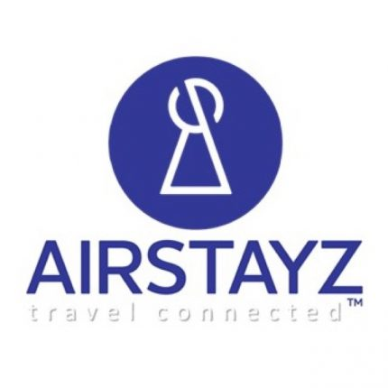 AIRSTAYZ™ announces key partnership and market entry updates in their latest investor update