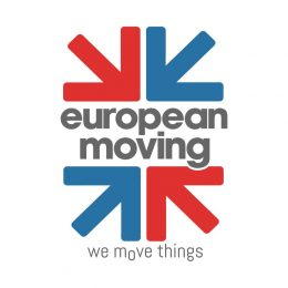 European Moving Technologies
