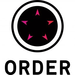 ORDER Esports Holdings Limited