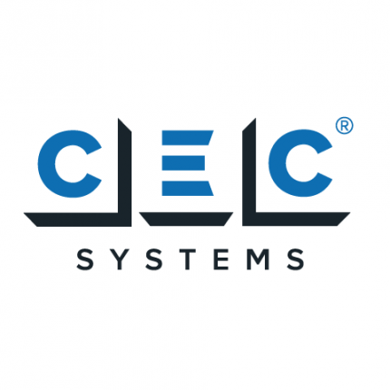 CEC Systems appoint Hans van der Vlugt as Group Chief Operating Officer and Chief Financial Officer