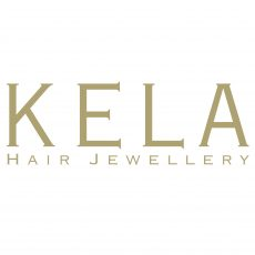 KELA CHARMS signs distribution agreement with 2 salon retail distribution giants in Russia and Italy