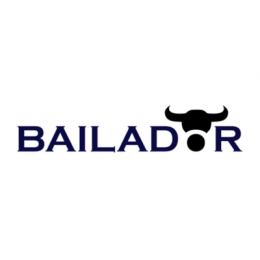Bailador Technology Investments Ltd (ASX: BTI)