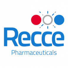 Recce Pharmaceuticals on brink of development of new class of synthetic antibiotics