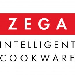 Zega Holdings Pty Ltd