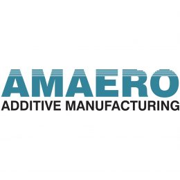 Amaero International Limited