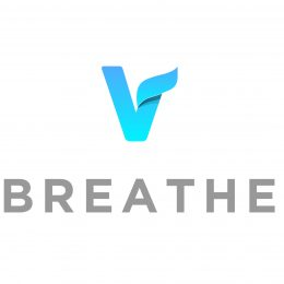 VBreathe Pty Ltd