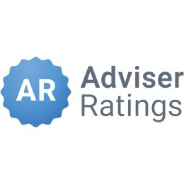 Adviser Ratings Pty Ltd