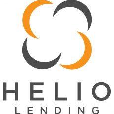 Deploying $100M: how Helio Lending will use KYC-chain to identify customers