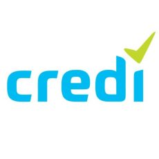 Credi's Equity Crowdfund is LIVE!
