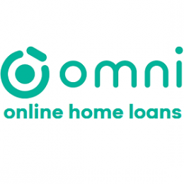 Omni-Financial