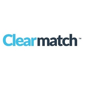 Clearmatch signs up to Principles for Responsible Investment