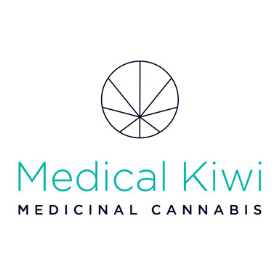 Medical Kiwi Ltd welcomes rheumatology specialist and biochemist to the Board of Directors