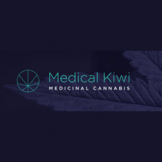 "Medical Kiwi at the forefront of pioneering the ""budding"" medicinal cannabis industry in New Zealand"