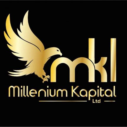 Millenium Kapital (MKL) release an update on their IPO