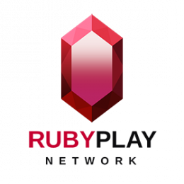 Ruby Play Network