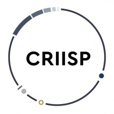 Introducing CRIISP... WI's new end-to-end, SaaS platform for raising capital and investment